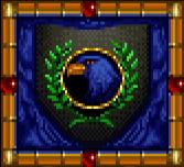 Atreides symbol
