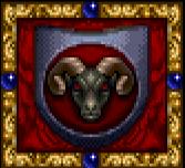 Harkonnen symbol