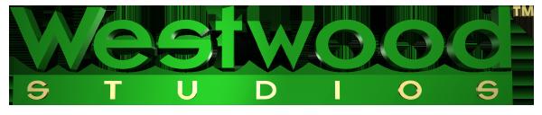 Westwood Studios Logo
